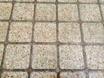 текстура камня детали конца предпосылки зодчества вверх стоковые фотографии rf