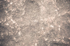 текстура камня детали конца предпосылки зодчества вверх Стоковые Изображения RF