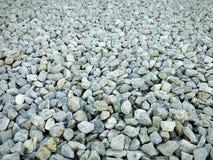 текстура камня детали конца предпосылки зодчества вверх стоковое фото rf