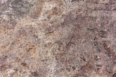 Текстура камня как предпосылка Стоковые Фото