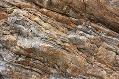 текстура камня крупного плана предпосылки Стоковое Изображение