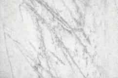 Текстура камня, мраморный серый цвет Стоковые Фото