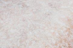Текстура камня соли, предпосылка salinas de maras Стоковые Изображения