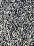 текстура камня утеса мха Стоковое Изображение RF