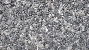 текстура камня утеса мха Стоковые Изображения