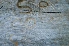 текстура камня фасада детали предпосылки зодчества Стоковые Фото
