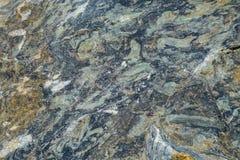 текстура камня фасада детали предпосылки зодчества Стоковое Изображение RF