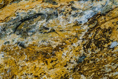 текстура камня фасада детали предпосылки зодчества Стоковое фото RF
