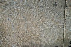 текстура камня фасада детали предпосылки зодчества Стоковое Фото