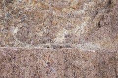 текстура камня фасада детали предпосылки зодчества Стоковое Изображение