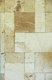 Текстура камня стоковые фото