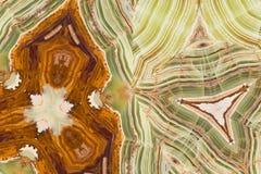 Текстура камня Стоковые Изображения