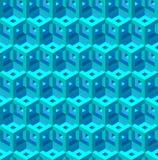 текстура картины безшовная Стоковые Фото