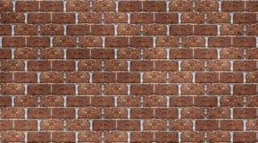 Текстура картины безшовной оранжевой плитки кирпичной стены способная Неровная форма Для внутреннего, внешний представьте составл стоковое фото rf