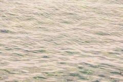 Текстура картины воды, поверхность воды иллюстрация штока