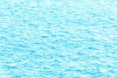 Текстура картины воды иллюстрация вектора