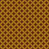 текстура картины конструкции Стоковые Фотографии RF