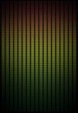 текстура картины металла сетки Стоковое Фото
