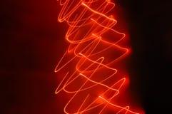 Текстура картины светлых штриховатостей абстрактная стоковые изображения