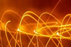 Текстура картины светлых штриховатостей абстрактная стоковое изображение rf