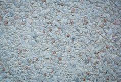 Текстура картины стены Стоковое фото RF