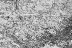 Текстура картины утеса Стоковые Фото