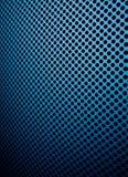 текстура картины Стоковое фото RF
