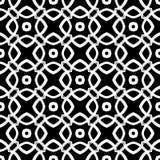 Текстура картины grunge вектора нарисованная вручную милая безшовная Стоковые Фото
