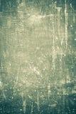 текстура картины grunge Стоковые Фото