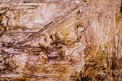 текстура картин маслом стоковые изображения rf
