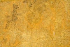 текстура картин Стоковая Фотография RF
