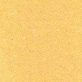 текстура картона Стоковое Фото