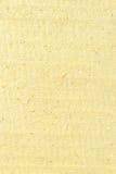 текстура карточки доски рециркулированная бумагой поверхностная Стоковое Фото