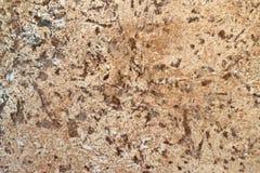 Текстура керамической плитки Стоковое Фото