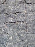 Текстура кирпичной стены, конец предпосылки кирпичной стены вверх Стоковое Фото