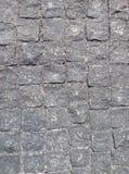 Текстура кирпичной стены, конец предпосылки кирпичной стены вверх Стоковые Фото
