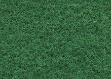 текстура ковра безшовная Стоковое Изображение RF