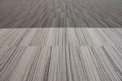 Текстура ковра выглядеть как что-то двигает, то схематическая Стоковое Фото