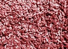 Текстура ковра ткани цвета Стоковые Фотографии RF