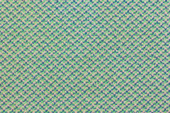 Текстура ковра Стоковое Фото