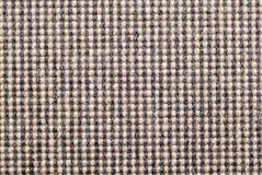 текстура ковра стоковая фотография