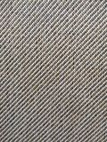 Текстура ковра Стоковые Фото