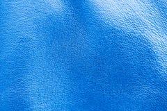 Текстура кожи Стоковая Фотография RF
