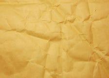 текстура конвертной бумага Стоковое Изображение RF