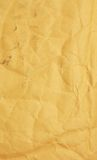 текстура конвертной бумага Стоковое фото RF