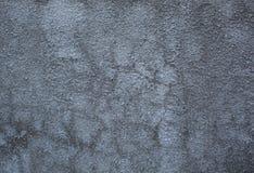Текстура конструкции grunge Hd серая стоковая фотография