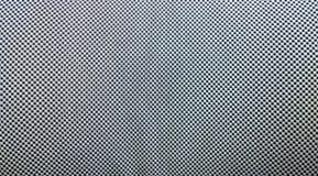 Текстура контролера Стоковая Фотография