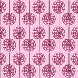 Текстура конфеты Стоковая Фотография RF