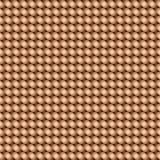 Текстура корзины безшовная Стоковые Изображения RF