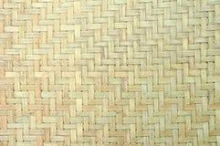 текстура корзины предпосылки Стоковые Изображения RF